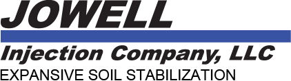 Jowell Injection Company LLC, logo