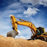 Excavation and replacement